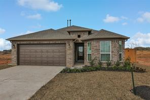 32706 Timber Point
