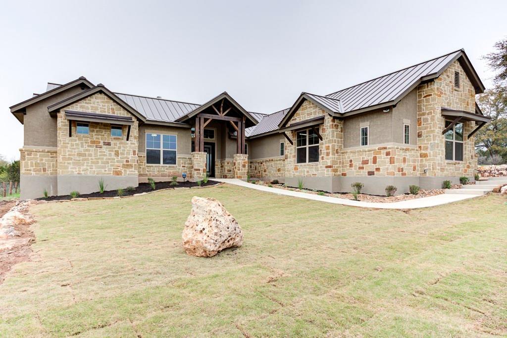 2340 Appellation, New Braunfels, TX 78132