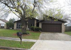 3501 Old Oaks, Baytown TX 77521