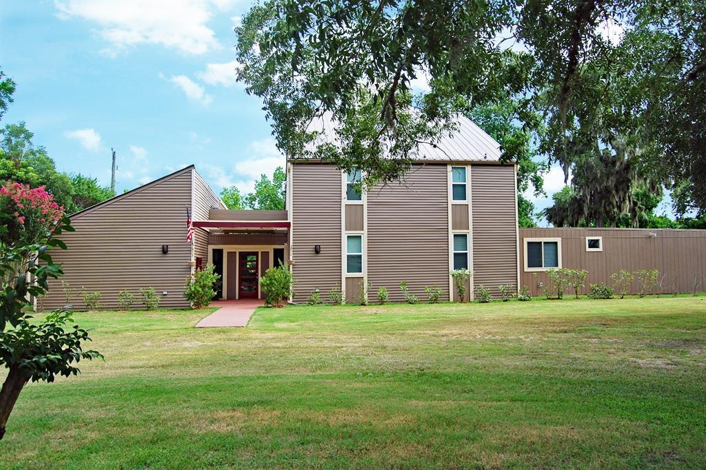 36631 Commanche Road, Simonton, TX 77476
