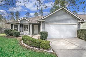 10 Orion Star, The Woodlands, TX, 77382
