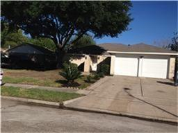 1430 Macclesby Lane, Channelview, TX 77530