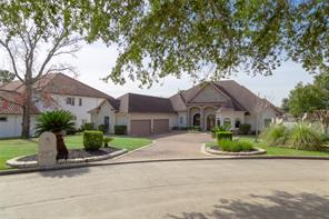 75 Lake Estates, Montgomery TX 77356