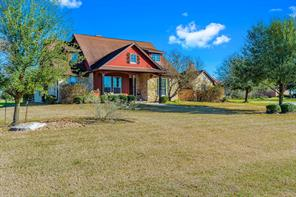 1601 Peach Crossing, College Station TX 77845