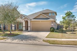 9971 Lazy Cove, Brookshire, TX, 77423