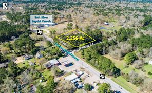 27621 fm 1485 road, new caney, TX 77357