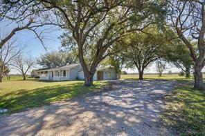 362 county road 495, dayton, TX 77535