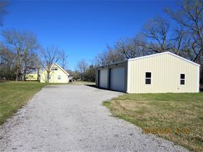 11631 Pine, Thornton TX 76687