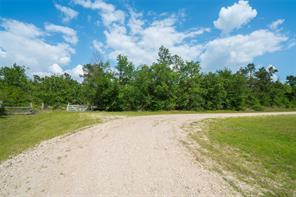 TBD Shiloh, Huntsville TX 77320