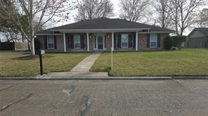 2607 adams street, alvin, TX 77511