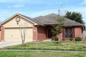 4523 Osage, Baytown TX 77521