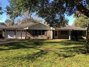 1675 Howell, Beaumont TX 77706