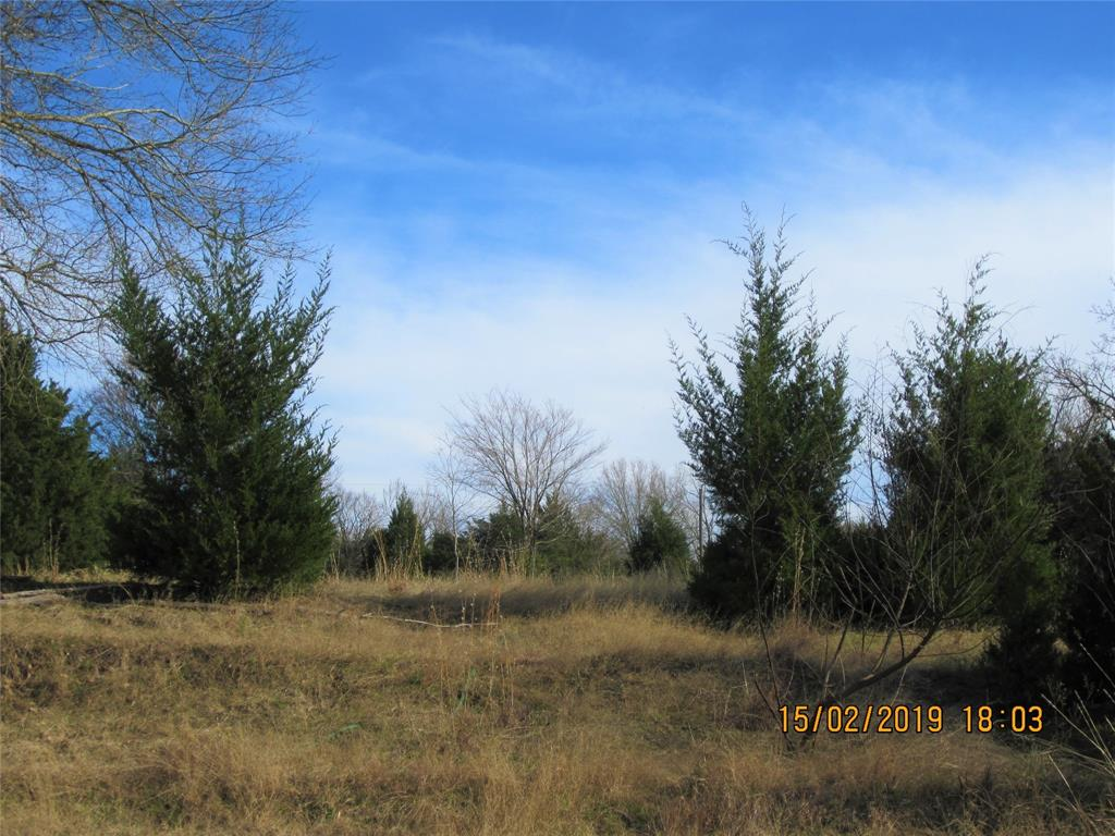 TBD Lot 31 Post Oak Loop, Thornton, TX 76687