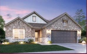 18926 sorrento point drive, new caney, TX 77357