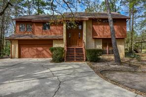 17 Maystar Court, The Woodlands, TX 77380