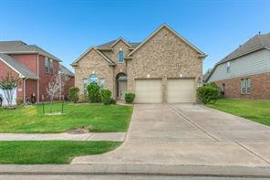 3427 Raintree Village, Katy TX 77449