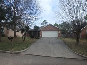 3805 Meads, Montgomery, TX 77356