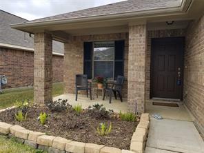 18107 Hillock Glen, Cypress, TX, 77429