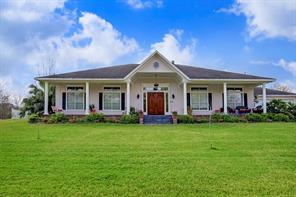 215 Oakdale, Shoreacres, TX, 77571
