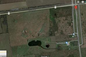 1565 patton road, rosenberg, TX 77471