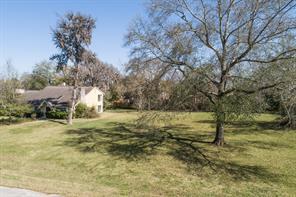 1203 Briar Bayou, Houston, TX, 77077