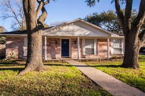 12802 Westleigh, Houston, TX, 77077