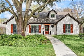 10110 chevy chase drive, houston, TX 77042