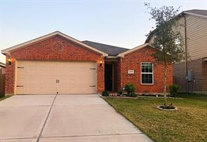 12011 Quartersawn, Pinehurst TX 77362