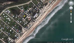 511 Point Lookout, Surfside Beach, TX, 77541