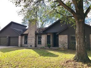 1305 Edgebrook, El Campo, TX, 77437