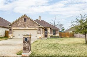 4107 rocky mountain court, college station, TX 77845