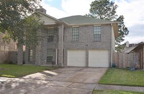 12314 GlenMeadow, Stafford, TX, 77477