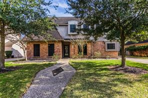 20339 Prince Creek, Katy, TX, 77450