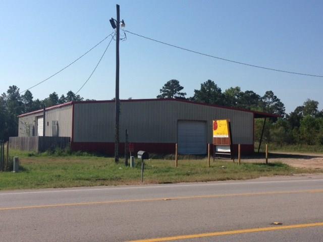 13156 Highway 105 Highway, Conroe, TX 77306