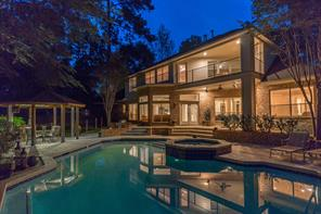 23 freestone place, the woodlands, TX 77382