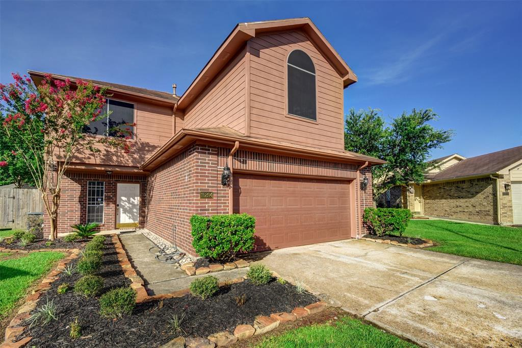 15204 Firdale Circle, Channelview, TX 77530