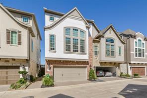 8312 ginger oak street, houston, TX 77055
