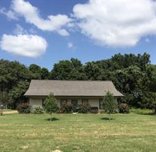 384 County Road 1875, Grapeland, TX, 75844