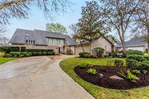 1714 Kingsmill, Richmond, TX, 77406