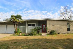 2211 Bonita, Baytown, TX, 77520