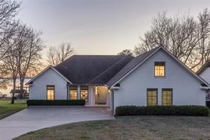 307 Mallard Point, Livingston, TX 77351