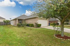 4335 Plumeria Avenue, Baytown, TX 77521