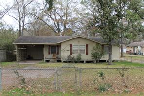 2515 e denman avenue, lufkin, TX 75901