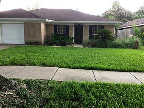 12643 Westella, Houston, TX, 77077