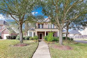 13811 magnolia manor drive, cypress, TX 77429