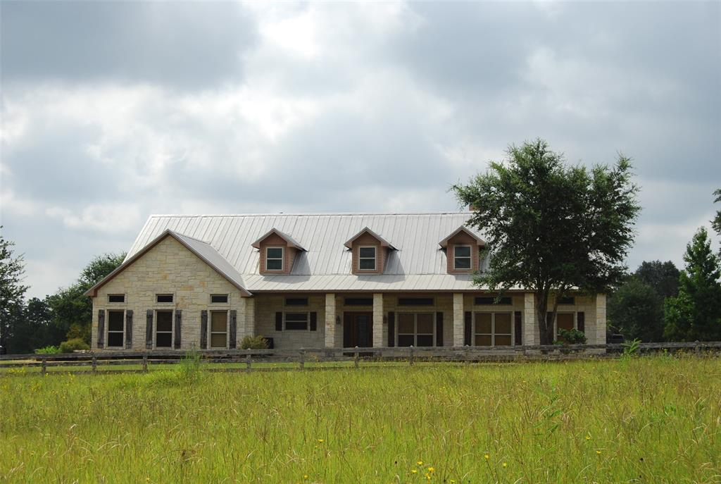 606 Sycamore Crossing Road, Bellville, TX 77418