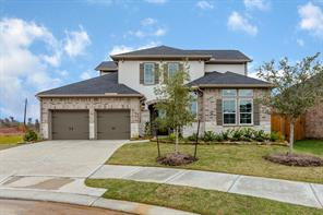 5942 wedgewood heights way, houston, TX 77059