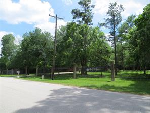 1304 deepwood drive, friendswood, TX 77546