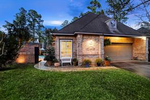 171 s copperknoll cir circle, the woodlands, TX 77381