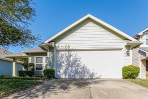 19723 Twin Rivers, Tomball, TX, 77375